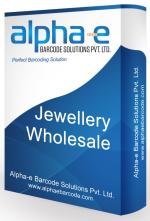 Jewellery-Wholesale